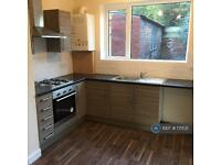 1 bedroom flat in Reads Ave, Blackpool, FY1 (1 bed)