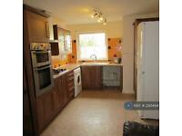 1 bedroom in Marsham, Peterborough, PE2