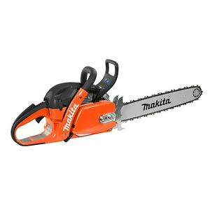 Makita / Dolmar chainsaw sales and service