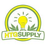 High Tech Garden Supply