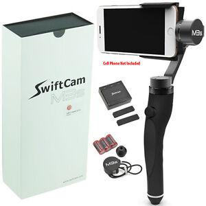 SwiftCam-M3S-3-Axis-Handheld-Gimbal-for-Smartphones-iPhone-Samsung-HTC