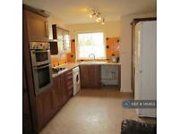 1 bedroom in Marsham, Peterborough, PE2