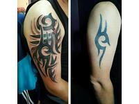 Tattoo .tattoo art.tattoo artist
