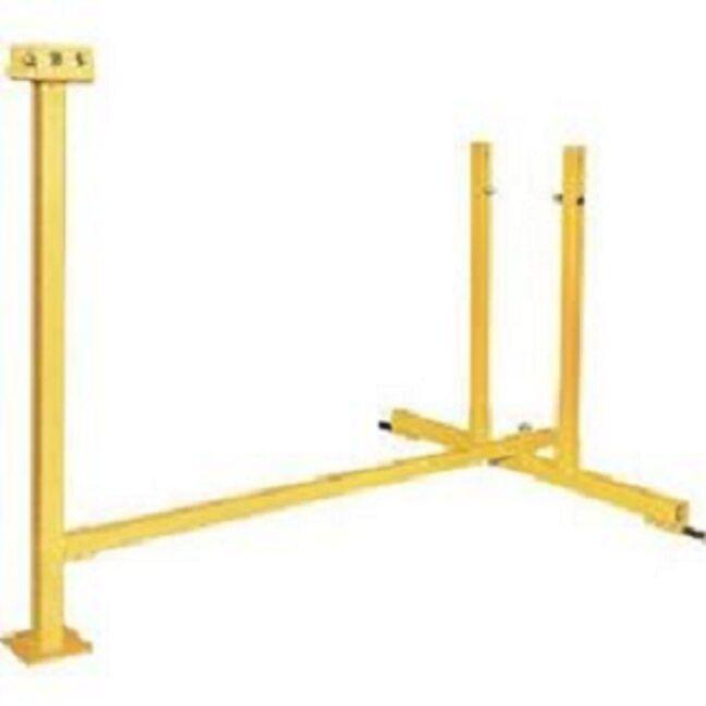 Log Splitter Stand Model 02958 for 65563E Log Splitter