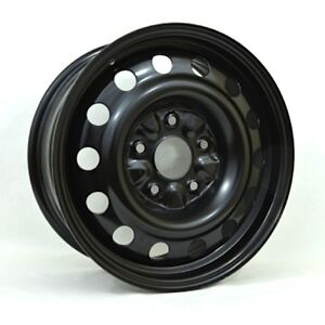 JD AUTO SERVICE    WINTER TIRES AND RIMS ON SALE