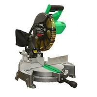 2 Brand New Power Saws for Sale or Trade
