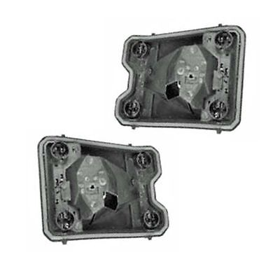 Fits 97-06 Chevy Malibu Lamp Tail Light Circuit Board - PAIR