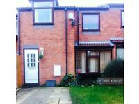 2 bedroom house in Baristow Close, Chester, CH2 (2 bed)
