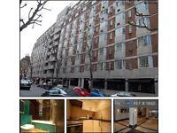 1 bedroom flat in Sloan Avenue, London, SW3 (1 bed)
