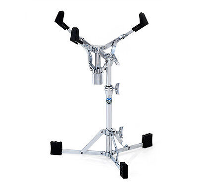 Ludwig drums HARDWARE Atlas Classic snare drum stand LAC21SS Flat Base
