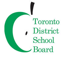 Guitar Classes at the Toronto District School Board
