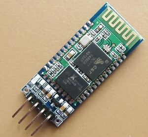 Bluetooth-Module-Slave-Wireless-Serial-4p-Port-For-Arduino-2560-UNO-R3-A062