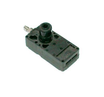 Piab 32.01.084 X10 Mini Vacuum Pump 87 Psi Max