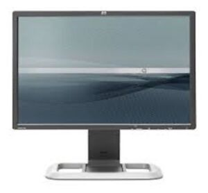 24 INCH WIDE SCREEN MONITOR WANTED - URGENT BUY