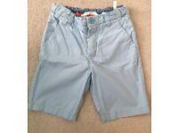 Boys shorts/jeans