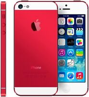 UNLOCK IPHONE FOR SALE 4, 4S, 5, 5C, 5S, 6, 6 Plus, 6S LIKE NEW