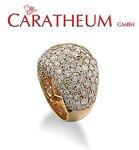 caratheum_de