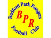 Bedford Park Rangers u18 recruiting players for next season
