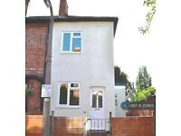 2 bedroom house in Havelock Road, Wokingham, RG41 (2 bed)