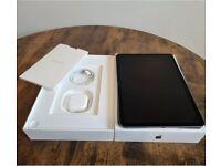 "iPad Air 4 10.9"" 256gb WiFi +cellular"