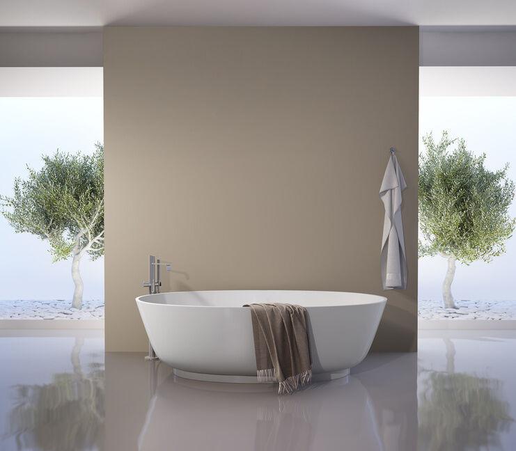How to Install a Bathtub | eBay