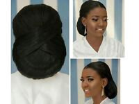 Free bridal hair and makeup limited time