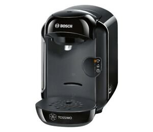 BRAND NEW TASSIMO BREWING SYSTEM