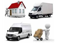 Cheap Reliable MAN And VAN Service House & Office Removal Piano,Bike recovery commercial Delivery|