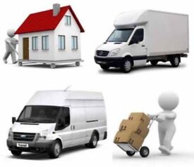 24/7 MAN And VAN Service for House & Office Removal Piano,Bike recoveryDelivery UK Europe
