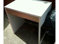 Free - computer desk