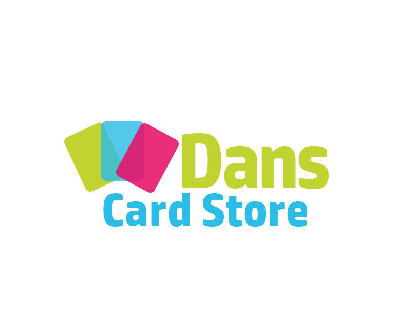 Dans Card Store