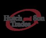 Hutch And Son Trades