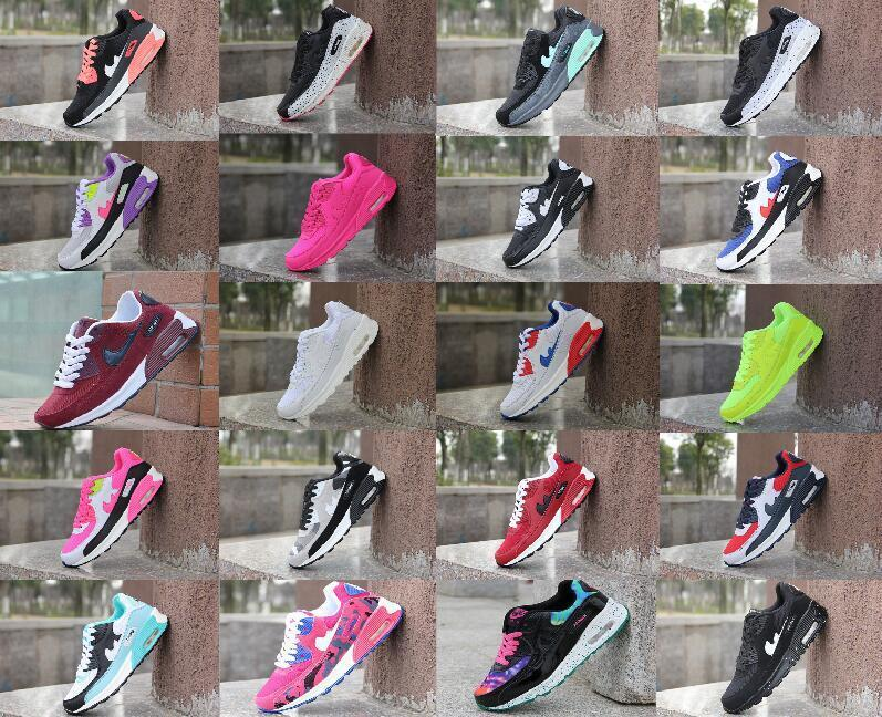Herren Damen Schuhe Freizeit Sneakers Sportschuhe Turnschuhe Laufschuhe Gr.36-44