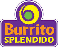 Burrito Rollers to join our team!