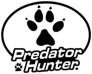 Outdoor-Decals-Predator-Hunter-5-x-6