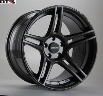 Cheap JDM Wheels Sydney, Parramatta, Baulkham Hills, Seven Hills Castle Hill The Hills District Preview