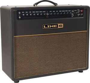 NEW-Line-6-DT50-112-25-50W-1x12-Guitar-Combo-Amp-Amplifier-ON-SALE-FULL-WARRANTY