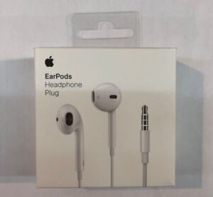 Apple Headphones Apple Earbuds Apple Earpods Apple