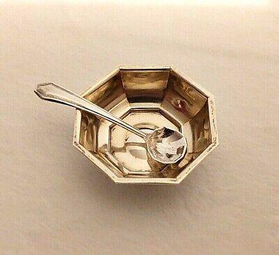 Dolls House Milk Jug Teapot 1:12 Miniature Market Stall Farm Accessories Milk