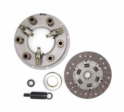 Clutch Kit Allis Chalmers Ib H3 1500 Hd3 1600 9 Clutch Kit
