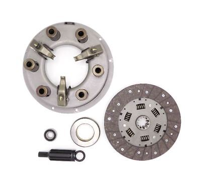 Allis Chalmers B C Ca Ib Tractor 9 Clutch Kit With Alignment Tool And Bearings