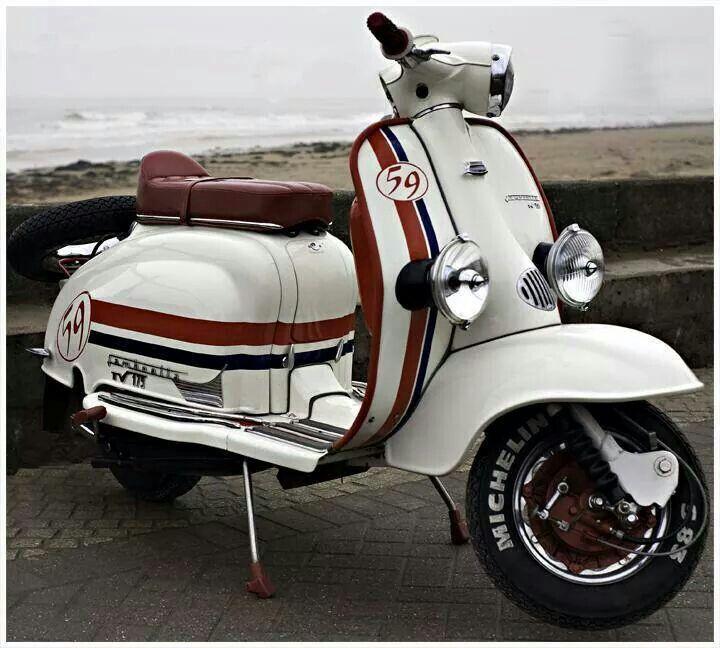 vintagebikedeals1