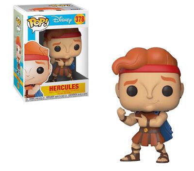 Pop! Disney: Hercules - Hercules #378
