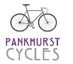 pankhurstcycles2015