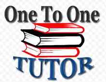 Tutor for Maths and Science. Year 3-9 from only $10 - $30 Huntingdale Gosnells Area Preview