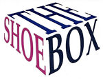 The Shoe Box of Knowle