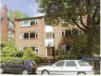 2 bedroom flat in Stanhope Gardens, London, N6 (2 bed)