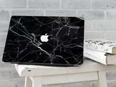 Macbook Air 11 Inch Premium Vinyl Skin for sale  Shipping to India