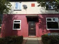 3 bedroom house in Berkeley Crescent, Lancashire, BB12 (3 bed)