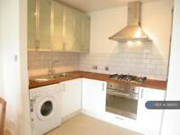 4 bedroom flat in Clapham Common, London, SW4 (4 bed)